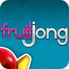 Fruitjong spēle