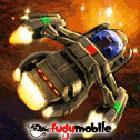 Galactic Rebellion spēle