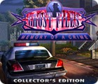 Ghost Files: Memory of a Crime Collector's Edition spēle