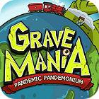 Grave Mania 2: Pandemic Pandemonium spēle