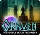 Graven: The Purple Moon Prophecy spēle