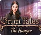 Grim Tales: The Hunger spēle
