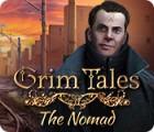 Grim Tales: The Nomad spēle