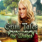 Grim Tales: The Wishes spēle