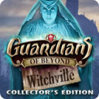 Guardians of Beyond: Witchville Collector's Edition spēle