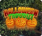 Halloween Trouble spēle