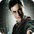 Harry Potter: Fight the Death Eaters spēle
