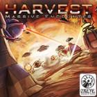 Harvest: Massive Encounter spēle