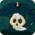 Haunted Halloween spēle