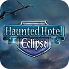 Haunted Hotel: Eclipse Collector's Edition spēle