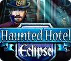Haunted Hotel: Eclipse spēle