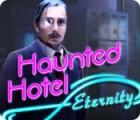 Haunted Hotel: Eternity spēle