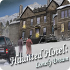 Haunted Hotel: Lonely Dream spēle
