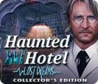 Haunted Hotel: Lost Dreams Collector's Edition spēle