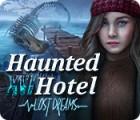 Haunted Hotel: Lost Dreams spēle