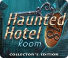 Haunted Hotel: Room 18 Collector's Edition spēle