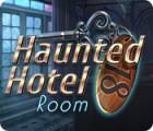 Haunted Hotel: Room 18 spēle
