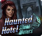 Haunted Hotel: Silent Waters spēle
