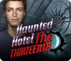 Haunted Hotel: The Thirteenth spēle