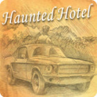 Haunted Hotel spēle
