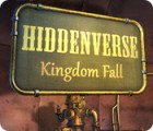 Hiddenverse: Kingdom Fall spēle