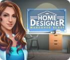 Home Designer: Makeover Blast spēle