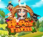 Hope's Farm spēle