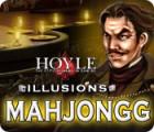 Hoyle Illusions spēle
