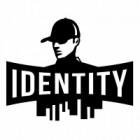 Identity spēle
