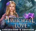 Immortal Love: Black Lotus Collector's Edition spēle