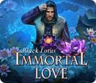Immortal Love: Black Lotus spēle