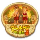 Island Tribe 3 spēle