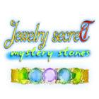 Jewelry Secret: Mystery Stones spēle