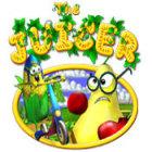 The Juicer spēle