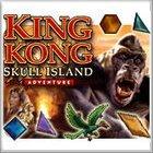 King Kong: Skull Island Adventure spēle