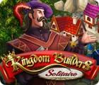 Kingdom Builders: Solitaire spēle