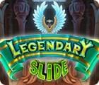 Legendary Slide spēle