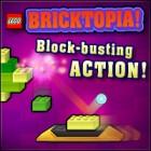 LEGO Bricktopia spēle