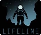 Lifeline spēle