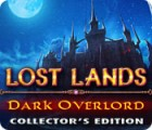 Lost Lands: Dark Overlord Collector's Edition spēle