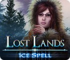 Lost Lands: Ice Spell spēle