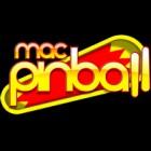 MacPinball spēle