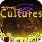 Mahjong Cultures spēle