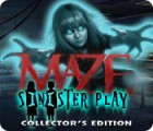 Maze: Sinister Play Collector's Edition spēle