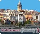 Mediterranean Journey 3 spēle
