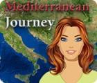 Mediterranean Journey spēle