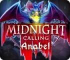 Midnight Calling: Anabel spēle