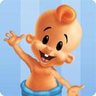 Miminost - Baby's Adventure spēle