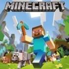 Minecraft spēle