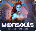 Moonsouls: The Lost Sanctum spēle